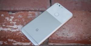 Google Pixel 2 ve Pixel 2 XL Özellikleri Sızdırıldı