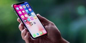 iPhone X'un Face ID Özelliği Şeytani İkizlere Karşı da Etkili