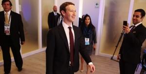 Mark Zuckerberg Seçim Manipülasyonlarına Karşı Facebook'un Planlarını Açıkladı