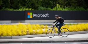 Microsoft Yeni Makine Öğrenimi Araçlarını Yayınladı