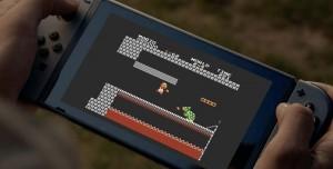 Nintendo Sonunda İki Adımlı Kimlik Doğrulamasına Geçiş Yaptı
