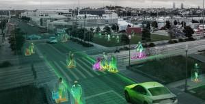 NVIDIA, Alibaba ve Huawei ile Ortaklık Kuruyor