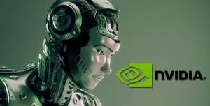NVIDIA, Yapay Zeka Maliyetlerini Düşürecek TensorRT 3 Yazılımı Duyurdu
