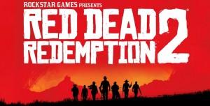 Rockstar Games'den Red Dead Redemption 2 İçin Önemli Paylaşım!