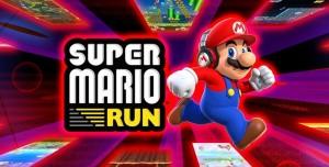 Super Mario Run'a 29 Eylül'de Büyük Güncelleme Geliyor!