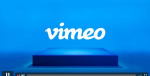 Vimeo, Livestream'i Satın Aldı