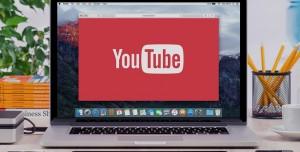 YouTube Yeni Reklam Araçlarını Duyurdu