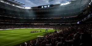 FIFA 18'in İlk İnceleme Puanları Yayınlandı