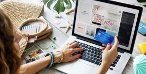 E-ticaret Alışverişlerine Stopaj mı Geliyor?