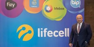 Turkcell Lifecell Paketleriyle İnternetsiz Yaşama Artık Son!