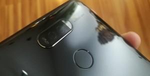 Huawei Mate 10 Akıllı Telefondan Fazlası Olacak!