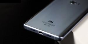 Xiaomi, Hindistan'da 2 Günde 1 Milyon Akıllı Telefon Sattı!