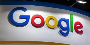 Google, HTC'nin Telefon Departmanını Satın Aldı