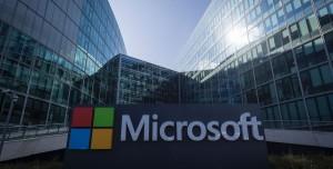 Microsoft: Müşterilerimizin Güvenliği, Ulusal Güvenlikten Daha Önemli