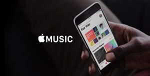 Apple Music, 30 Milyon Aboneyi Geride Bıraktı