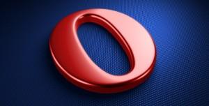 Opera 48 Birim Dönüştürücü ve Ekran Yakalamayla Geliyor