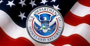 ABD, Ülkedeki Göçmenlerin Sosyal Medya Hesaplarını İnceleyecek