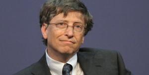 Bill Gates'in iPhone İnadı Tam Gaz Devam Ediyor