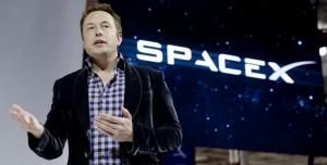 Elon Musk, SpaceX'in Devrim Niteliğindeki Yeni Planını Açıkladı