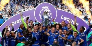 Facebook ve Amazon, Premier Lig'in Yayın Haklarını Alabilir