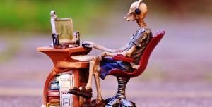 İnternet Bağımlılığı, Alkol ve Sigara Bağımlılığı Kadar Tehlikeli!