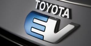 Toyota ve Mazda, Elektrikli Otomobil Üretiminde Birlikte Çalışacak