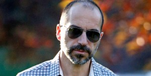 Uber CEO'su, Londra'da Yaptıkları Hatalar İçin Özür Diledi
