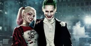 Yeni Joker Filmi İçin Senaryo Hazır