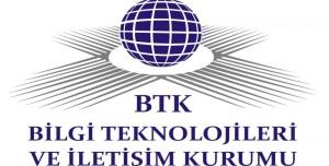 BTK, Yeni GSM ve İnternet Aboneliği Yaptırımlarını Duyurdu