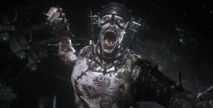 Call of Duty WWII Final Sistem Gereksinimleri Açıklandı, Oyun Ön Yüklemeye Açıldı