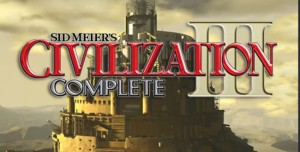 Civilization 3 Humble Bundle'da Bedava!