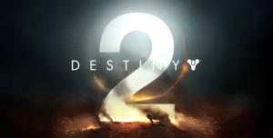 Destiny 2 PC Çıkış Videosu