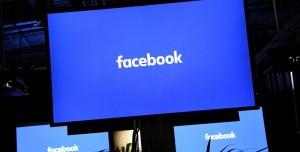 Facebook'ta 4K Video Dönemi Başladı