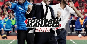 Football Manager 2018 Eşcinsel Futbolculara Kapısını Açtı