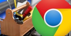 Google Chrome 62 Çıktı!
