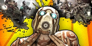 Humble Bundle'da Borderlands Oyunları Sudan Ucuz!