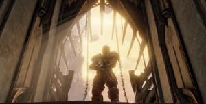 Humble Bundle'da Quake Champions ve Elder Scrolls Online Fırsatı