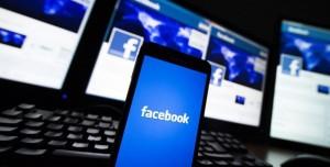 Kayserili Adam Facebook Canlı Yayınında İntihar Etti