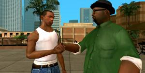 Oyun Tarihinde Bugün: GTA San Andreas Çıktı!