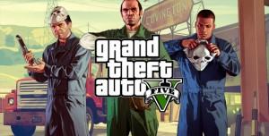 Rockstar'dan Üzücü GTA 5 Açıklaması