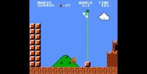 Oyun Tarihinde Bugün: Super Mario Bros. Çıkış Yaptı