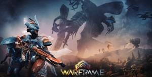Warframe'in Açık Dünya Genişlemesi Plains of Eidolon Çıktı!