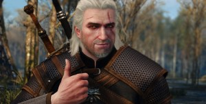 Witcher 3: GOTY Steam'de Sudan Ucuz, Fallout 4, Killing Floor 2 ve DiRT Oyunları İndirimde