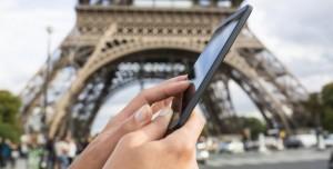 Yurt Dışı Seyahatlerinizi Ucuzlatacak ve Kolaylaştıracak Uygulamalar