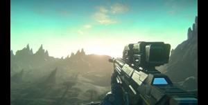 En İyi Mobil FPS/Savaş Oyunları #3