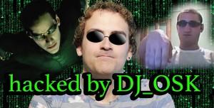 10 Milyon Dolarlık Virüs! - Hacker Hakkında İlginç Bilgiler #3