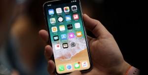 iPhone X Ekranını Uyandırmanın 4 Yolu (Home Tuşu Yok, Sorun Yok!)