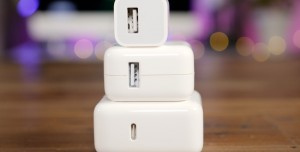 iPhone 8 ve iPhone X Hızlı Şarj Etme (En Ucuz Yolu)