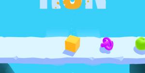 Jelly Run