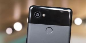 Google Pixel 2, En İyi Kameraya Sahip Akıllı Telefon